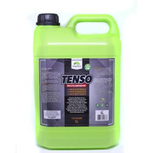 Tenso – 5L
