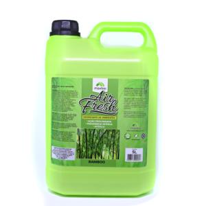 Air Fresh Bamboo – 5L