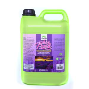 Air Fresh Lavanda  – 5L
