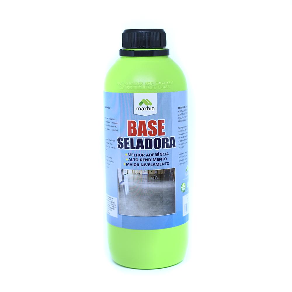 Base Seladora – 1L e 5L