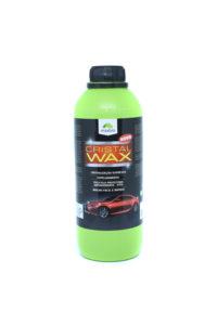 Cristal Wax -1L