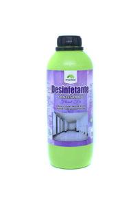 Desinfetante Floralfix – 1L