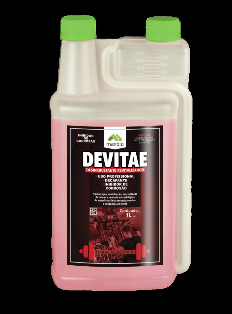 Devitae – 1L