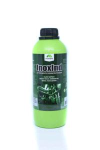 INOX INDUSTRIAL – 1L