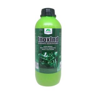 InoxInd – 1L e 5L