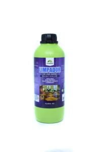 Limpador de uso geral Floralfix  – 1L e 5L