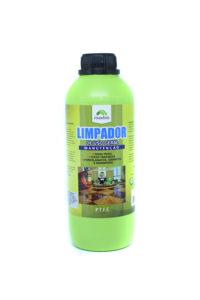 Limpador de uso geral com Teflon – 1L e 5L