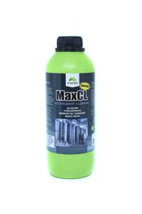 MaxCL – 1L e 5L