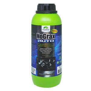 Nograx Auto – 1L e 5L