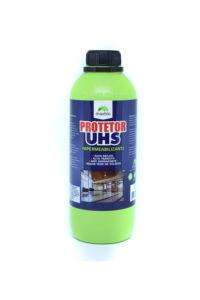 Protetor UHS – 1L e 5L