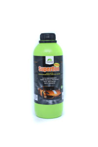 Superflon – 1L e 5L