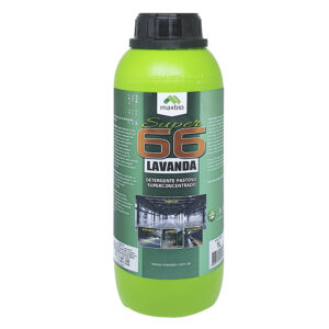 Super 66 Lavanda – 1L e 5 L