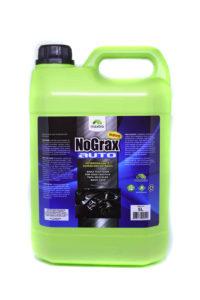 Nograx Auto – 5L