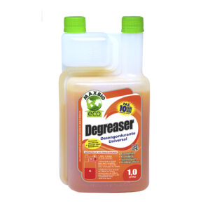DEGREASER ECO 1L