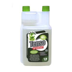 TENSO ECO 1L