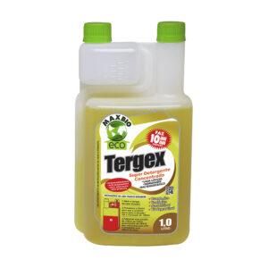 TERGEX  1L