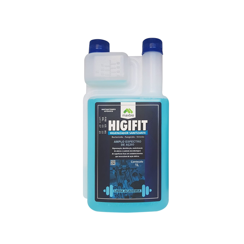 Higifit – 1L