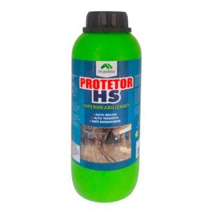 Protetor HS – 1L e 5L